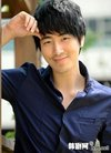 李俊赫演过的电视剧,主演的电影,个人资料,整容...