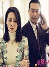 《老婆大人》于明加搭档张嘉译 挑战小娇妻