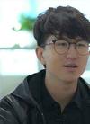 24岁当了3年CEO 速感科技陈震:为机器安装