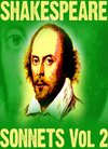 David Shaw-Parker - Shakespeare Sonnets Vo...