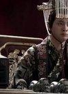 五代十国那些事:倒霉皇帝遇到地方军阀的悲哀...