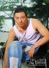 谷智鑫 写真 #05