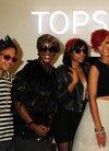 Rihanna 蕾哈娜赢得Topshop 侵权官司