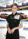 小米投资大象声科-江若琳 昨日出席新城活动,提...