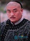 大清御史【佟瑞欣|杜志国|高兰村】片场探班剧照