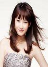 上海热线财经频道-- 揭秘明星的富亲戚 你有人...