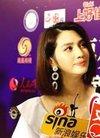张丹峰洪欣夫妇合体出席公益活动 呼吁社会关...