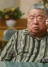 王晶之父、香港导演王天林去世 回首