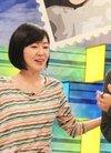 周渝民求婚杨千嬅/周渝民肌肉/分别举行fans活...