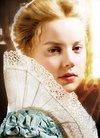 伊丽莎白女王: 辉煌年代/黄金时代 壁纸10 图片...