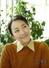 《纯真的年代》热播 外来妹 王亚梅演北京大妞