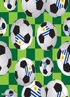 摘要,背景,球,黑色,巴西,冠军,冠军地位,颜色,竞争...