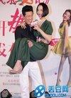 果静林的小舅子佟悦老婆是谁 新剧展喜剧功力...