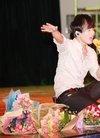 【聆听★徒手】新闻:张杰江映蓉2010无线音乐...