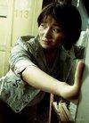 陈亦然《震撼世界的七日》惊险拍摄记忆犹新