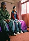 李康宜 Kang-i Lee 图片