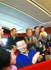 上海 15分钟公共文化圈 成现实 215个社区文化...