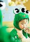 潍坊教师幼儿园举办