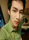 王柠 的主页-YY直播-YY.COM中国领先的直播网...