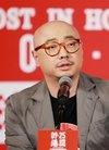 赵薇为《港囧》献床戏 包贝尔见前任报备图17...