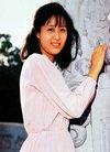 影视杂志封面(底)刊登的明星103--吴玉芳
