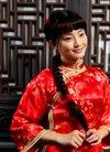 《英雄祭》卫视热播 杨昆刘芊含再续母女情