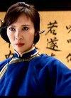 [头条电影院]1990年中国第一部票房过亿的电影...