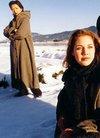 江珊与18岁女儿拍温馨写真,前夫高曙光在干嘛...