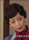 曾叱咤风云的TVB女星都来内地发展,以为内地...
