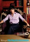 ▆◣封面先生俞灏明(2007年11月18日) - 封面先...