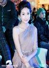 拉宝丽婚纱礼服盛情邀请您共赴第27届上海展...