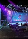 舞台年会舞台梯台T台表演台舞美设计晚会舞台活动舞台舞台布置发布会舞台 ...