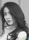 王家珧时尚写真