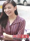 江若琳问刘烨婚期被拒 将演彭氏鬼片不怕扮丑