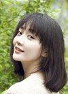 美女潘之琳妩媚写真手机壁纸_高清手机壁纸图...