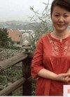 郑卫莉和老公杜志国素颜照曝光 她发福但气质...
