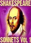 Shakespeare Sonnets Vol. 1》专辑 - David Sh...