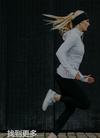减肥的软件?最好不是关于跑步的…? - 顾浩然的...