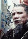 同是老戏骨,魏宗万和倪大红演的司马懿,一个演...