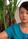 郑卫莉离婚后嫁给杜志国 称17年来愧疚儿子 与...