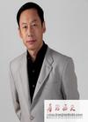 演员高玉庆个人资料照片及家庭背景-看见历史
