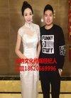 【张雅蓓助理经纪人13710865288】- 中国服务...