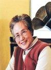 80岁老戏骨郑毓芝和老伴照片