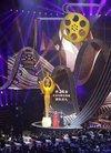 《红海》成赢家、林超贤新片开机、《七月与安...
