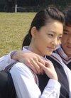 《八十一格》将上映 王丽坤阿穆隆吻戏成话题