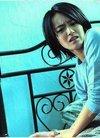 蓝烟火【许志安|梁咏琪|梁汉文】片场探班剧照