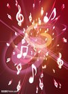 术的,背景,低音的,美丽的,经典,谱号,作曲家,作文...