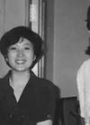 陈道明老婆杜宪近照 曾任央视主持人还是个大...