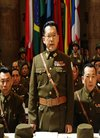 《开罗宣言》将公映 告白行动大使何政军演绎...