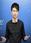 820邹倚天百科详情-头榜数据toubang.tv